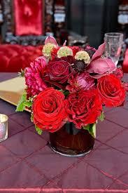 Wedding Flowers August Carma U0027s Blog Burgundy Wedding Flowers August Wedding Visit Our