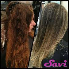 savi salon 76 photos u0026 34 reviews hair salons 6542