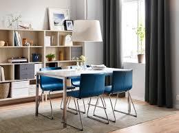 Esszimmer Schrank Ikea Ikea Esszimmer Angenehm On Moderne Deko Ideen Mit 14