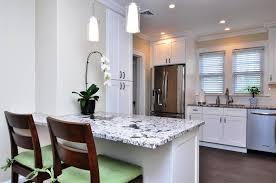 shaker kitchen ideas designing with white shaker kitchen ideas house of