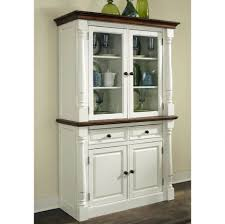 kitchen design splendid small sideboard buffet hutch for sale