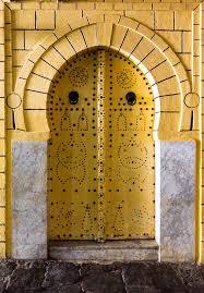 chambre d hote tunisie les 5 plus belles maisons d hôtes de la médina de tunis ideo