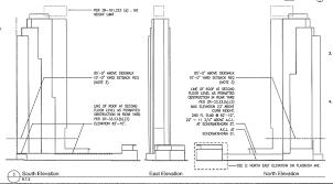new york the hub 333 schermehorn 607 ft 44 floors page 4