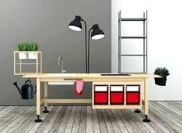 mobilier de bureau mulhouse rangement bureau ikea amazing rangement balais ikea mulhouse vinyle