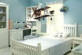 lustre chambre enfant luminaire pour enfant affordable frozen suspension lectrifie pour