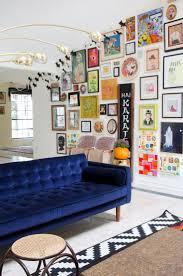 31 best whimsical wall decor images on pinterest scandinavian