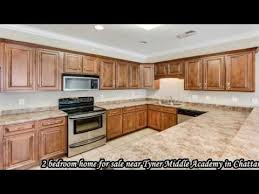 Bedroom Furniture Chattanooga Tn by 2 Bedroom Home For Sale Near Tyner Middle Academy In Chattanooga