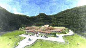 own a home at the finest golf oceanfront community in ecuador