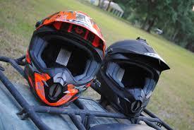 hjc helmets motocross review hjc cl x6 helmets weekendatv com