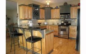 Cabin Kitchens Ideas by Kitchens Kitchen Design