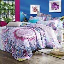 Bedding Sets For Girls Print by 8 Shabby Chic Bedroom Bedding Sets For Teenage Pics