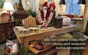 great finds u0026 design antique u0026 new furnishings u0026 more
