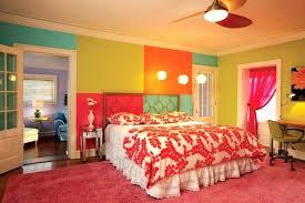 orange bedroom curtains red and orange bedroom lavish red bedroom red orange yellow