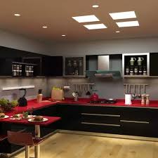 used kitchen cabinets in pune what is the cost of a modular kitchen quora