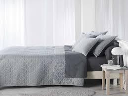 boutis canapé lit couvre lit boutis jete de canape pas cher 3 couvre lit