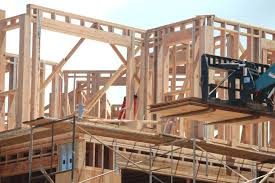 build my house building on to my house processcodi com