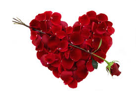 valentine day gifts for wife st valentine s day gift ideas for your girlfriend wife or fiancee