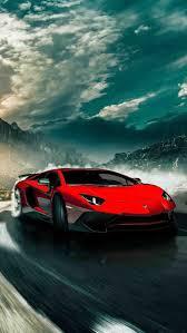 Lamborghini Murcielago Limo - image of 2017 lamborghini aventador sv lp750 4 wallpaper for