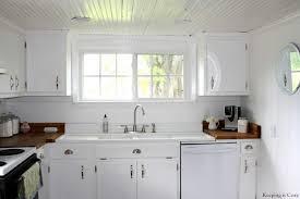 Plank Construction Style J Aaron Kitchen Wood Countertops Butcher Block Tops J Aaron Kitchen Pros
