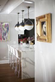 candice olson kitchen backsplash hgtv with white cabinets