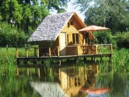 chambre d hote chatillon en bazois guide de châtillon en bazois tourisme vacances week end