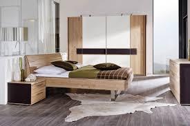 voglauer schlafzimmer wohndesign beliebt voglauer schlafzimmer eindruck wohndesigns