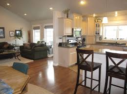 Living Room And Dining Room Ideas Living Room Wonderful Open Concept Kitchen Living Room Ideas