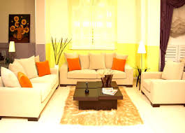 living room decorating ideas cheap with great small apartment