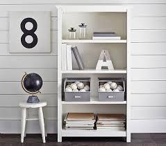Pottery Barn Kids Barton Creek Mall Best 25 4 Shelf Bookcase Ideas On Pinterest Diy Industrial