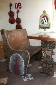 Church Pew Style Bench 124 Best Old Benches And Church Pews And Stools Images On