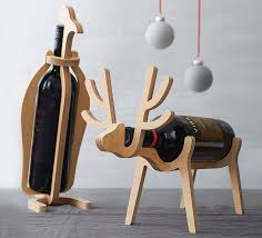 30 creative and unique wine storage ideas for your home
