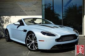 Vantage Design Group by 2015 Aston Martin V12 Vantage In Wa United States For Sale On