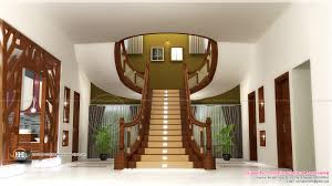 Home Interior Design In Kerala by Interior Design For Home Middle Class Image Gallery Hcpr