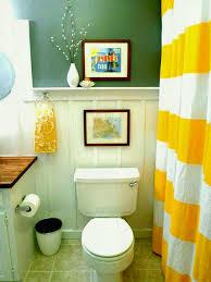 home interior bathroom bathroom low budget home interior design bedroom with apartment