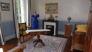 chambre d hote gien salon de la propriété avec chambres d hôtes à vendre près de gien