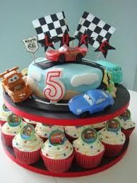 best 25 disney cars cupcakes ideas on pinterest disney cars