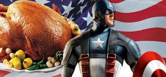 happy thanksgiving to all worlds