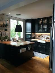 meuble plan de travail cuisine ikea meuble plan de travail cuisine ikea maison design bahbecom meubles