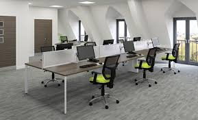 Sven Boardroom Table Used Office Furniture Glasgow U0026 Scotland
