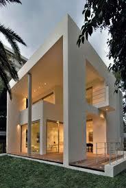 Architect House Plans Architecture House Design With Design Picture 3545 Fujizaki