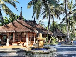 hotel lombok novotel lombok resort and villas