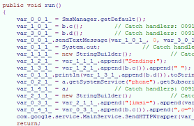 android master sync malicious apps to exploit critical android bug found in the
