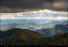 North Carolina landscapes images North carolina blue ridge parkway autumn nc scenic landsca flickr jpg