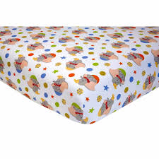 Baby Mickey Crib Bedding by Bedding Sets Bedding Sets For Boys The Pooh Baby Up And Away