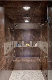 Bathroom Shower Wall Ideas Diy Bathroom Walk In Shower Wall Mounted White Bathtub Liner