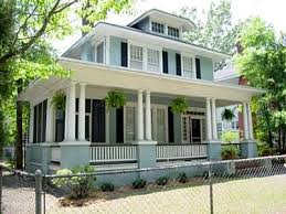 40 best this american foursquare images on pinterest front