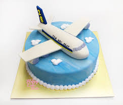 airplane cake topper airplane cake happy cake studio