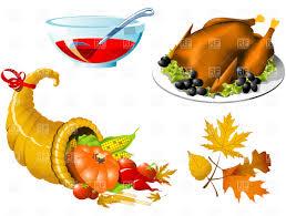 turkey thanksgiving pictures roast turkey thanksgiving clip art u2013 101 clip art