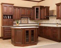 rta kitchen cabinets chicago rta cabinets pinterest rta