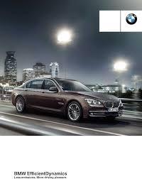 bmw automobile 2015 750li sedan pdf owner u0027s manual free download